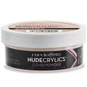 CUCCIO po acrilico nudecrylics 14g