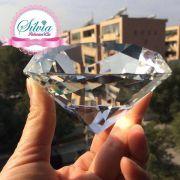 Diamante para fotos Furta cor