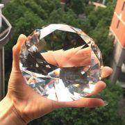 Diamante para fotos GG