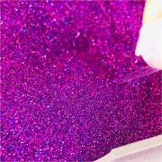 Glitter coleção SHINE (cor 06)