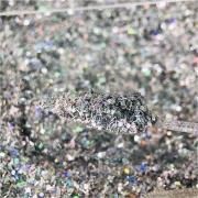 Glitter coleção SHINE (cor 1002)