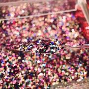 Glitter coleção SHINE (cor 1004)