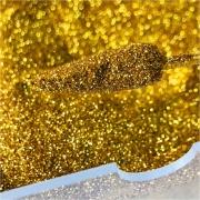 Glitter coleção SHINE (cor 20)