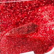 Glitter coleção SHINE (cor 30)