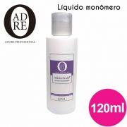 Liquido monomer adore monomer 120ml