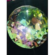 Novo diamante para fotos Tamanho G furta cor black