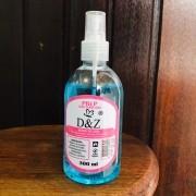 Prep D&Z 300ml