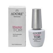 Top coat Adore MASTER TOP - 10ML