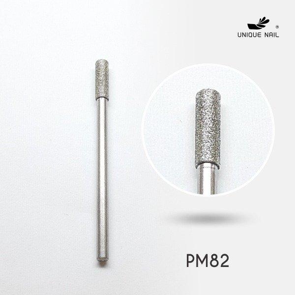 Broca diamantada profissional PM82  - Sílvia Pedrarias & Cia