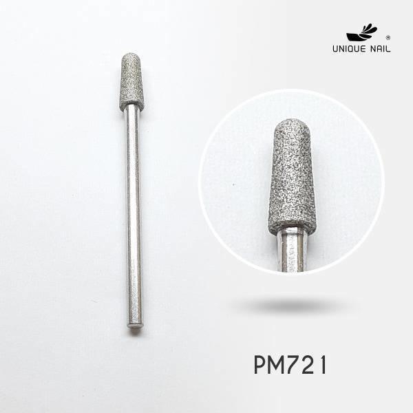 Broca diamantada profissional PM 721  - Sílvia Pedrarias & Cia
