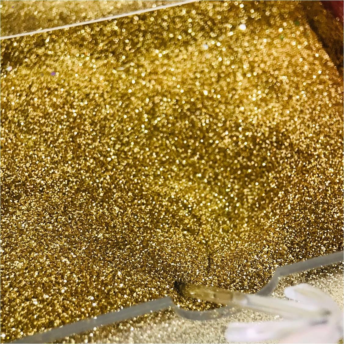 Glitter coleção SHINE (cor 17)  - Sílvia Pedrarias & Cia