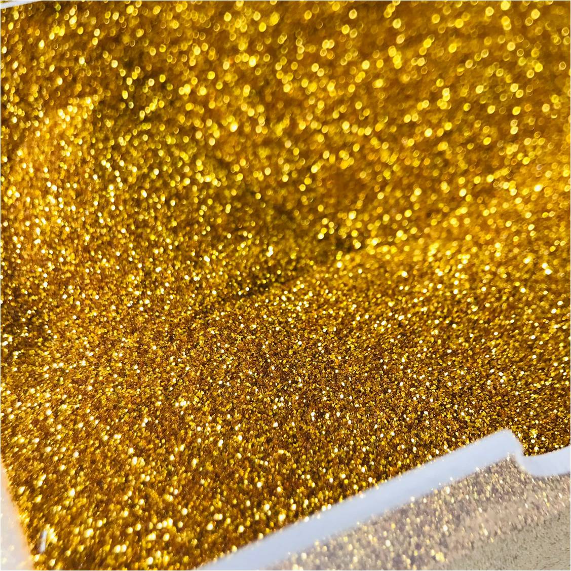 Glitter coleção SHINE (cor 20)  - Sílvia Pedrarias & Cia
