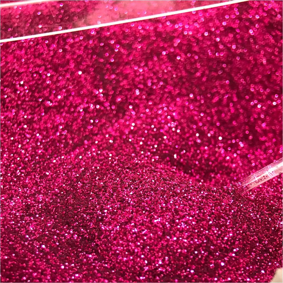 Glitter coleção SHINE (cor 23)  - Sílvia Pedrarias & Cia