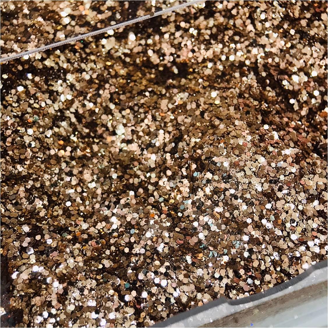 Glitter coleção SHINE (cor 49)  - Sílvia Pedrarias & Cia