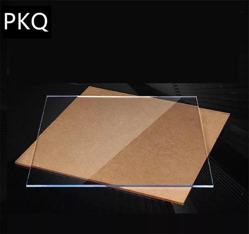 Placa de vidro para abrir fibra  - Sílvia Pedrarias & Cia