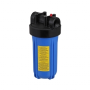 Carcaça Filtro BBI Big Blue 10