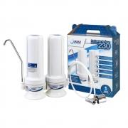 Filtro Purificador de Água BBI Double - PD230BR Branco