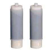 Kit 2 unidades Refil Filtro de Água 3M Aqualar AP230 Original