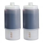 Kit 2 unidades Refil Filtro de Água 3m Aqualar AP200 Original