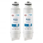Kit 2 Unidades Refil Filtro Planeta Água Prolux 1079 Compatível com Electrolux PA10N PA20G PA25G PA30G PA40G