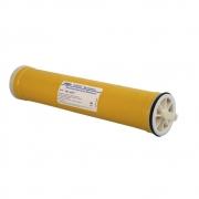 Membrana de Osmose Reversa Dow Filmtec 900 GPD TW30-4021