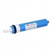 Membrana Osmose Reversa Dow Filmtec 50 GPD Tw30-1812-50