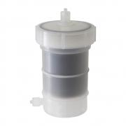 Refil Filtro BBI Câmara de Carvão Pure1CB Compatível com PH Hoken
