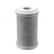 Refil Filtro BBI Carbon Block Encaixe para Carcaças 5