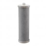 Refil Filtro Carbon Block BBI 9'3/4 x 2,5'' R230/5 Rosca