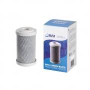Refil Filtro Carbon Block BBI REP-POU125 para Filtro 5