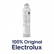 Refil Filtro Electrolux Original para Modelos PAUFCB30, PA21G, PA26G e PA31G