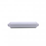 Refil Filtro Externo BBI T33 Geladeira Refrigerador Side By Side Electrolux Samsung Lg Ge Brastemp
