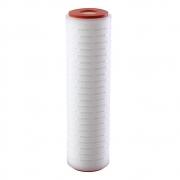 Refil Filtro Polipropileno Plissado BBI Absoluto 9