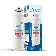 Refil Filtro Planeta Água Prolux 1079 Compatível com Electrolux PA10N PA20G PA25G PA30G PA40G