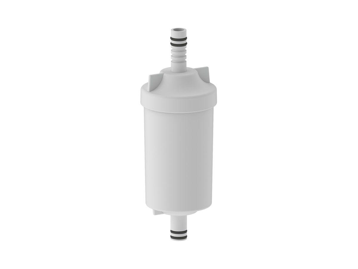 Kit 2 unidades Refil Filtro Planeta Água Torneira Universal Blindado Compatível para Talita, Romar, Leão e Pevilon  - SUPERFILTER