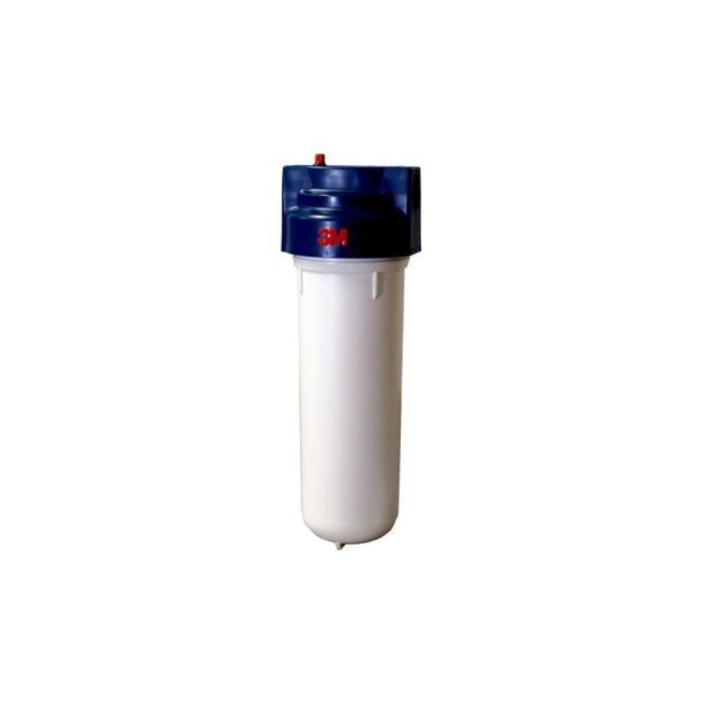 Filtro de água 3m Aqualar Aquatotal para Cavalete Ponto de Entrada Caixa dágua POE