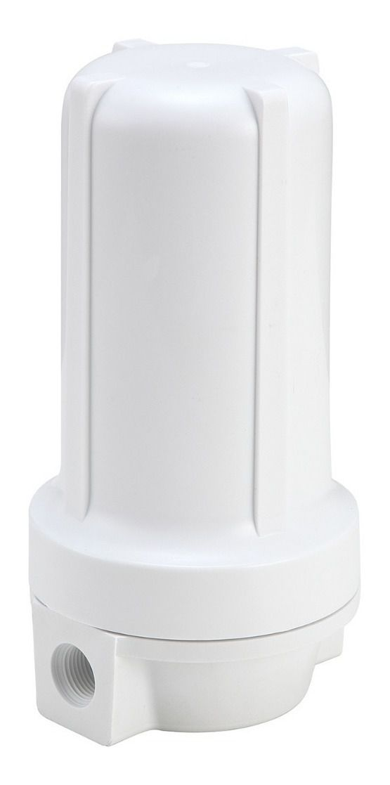 Filtro De Agua Bbi Para Maquina De Lavar Roupas Branco 7 Fitlav Maqlav  - SUPERFILTER