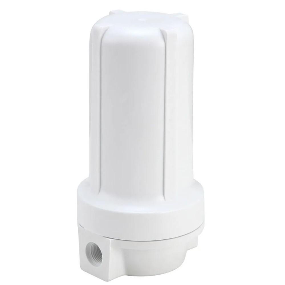Filtro De Agua Bbi Para Maquina De Lavar Roupas Branco 7 Fitlav Maqlav