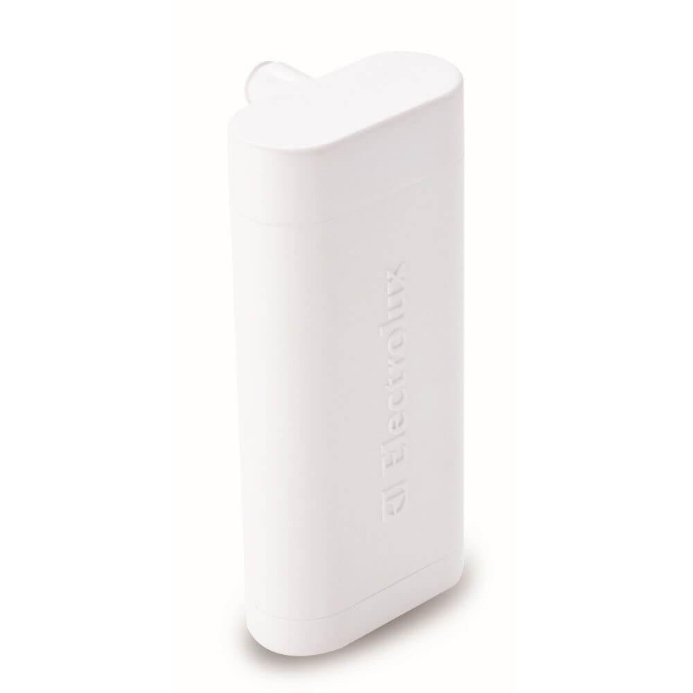 Filtro de Água Electrolux Original para Refrigerador Water Dispenser