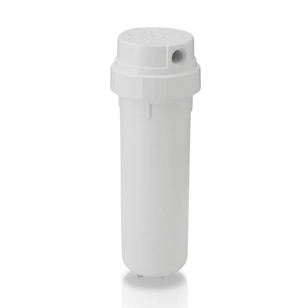 Filtro Purificador de água 3M Aqualar Super AP230 Branco