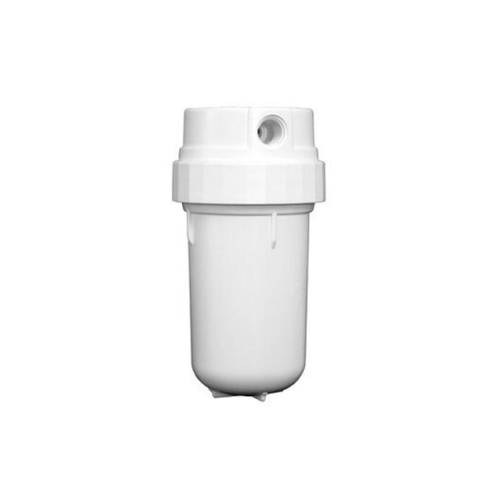 Filtro Purificador de água 3M Aqular AP200 Branco Remove Cloro