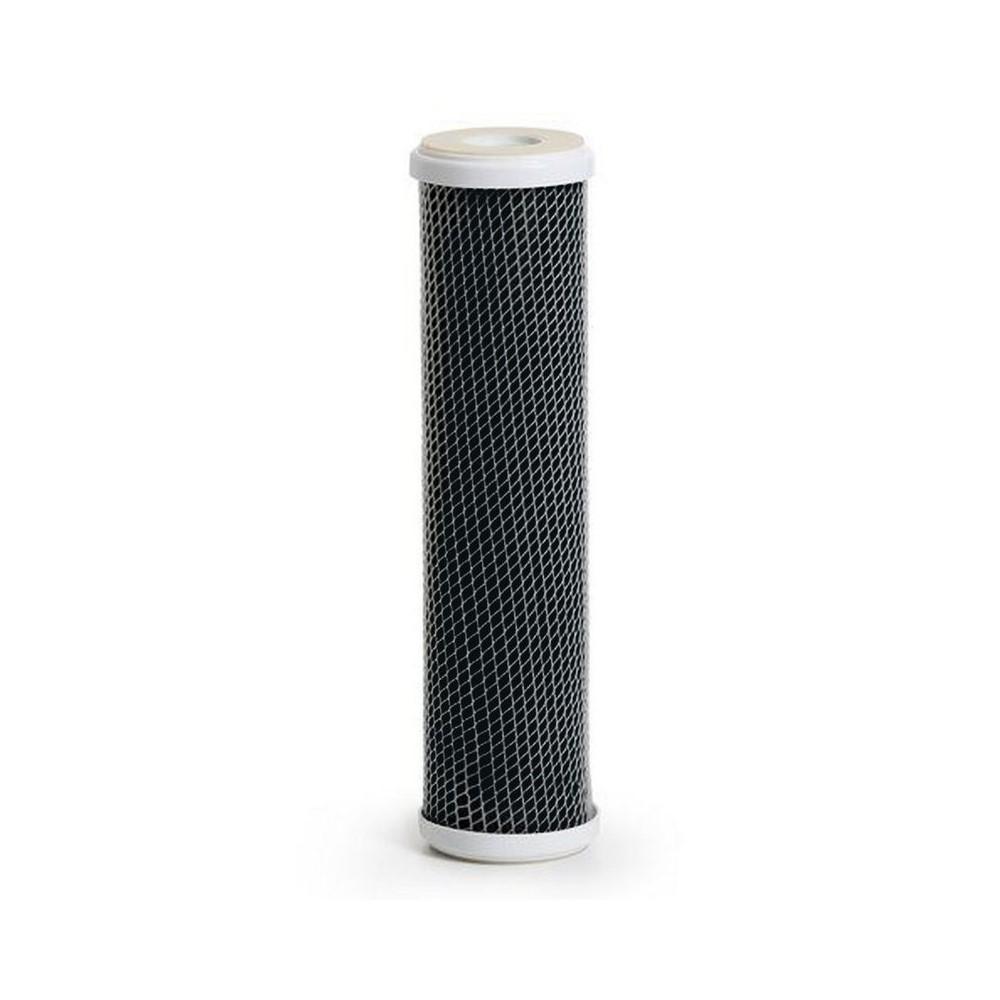 Kit 2 Refil Filtro Purificador Bella Fonte Maxxi 3m Aqualar Original  - SUPERFILTER
