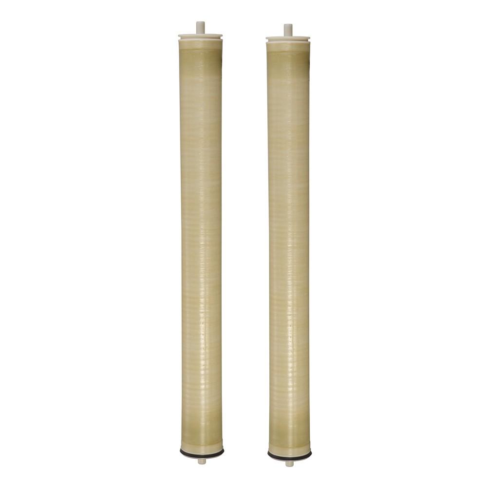 KIT 2 unidades de  Membrana de Osmose Reversa Dow Filmtec LP -4040