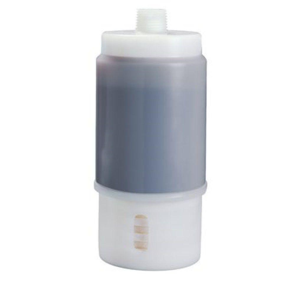 Kit 2 unidades Refil Filtro de Água 3m Aqualar AP200 Original  - SUPERFILTER