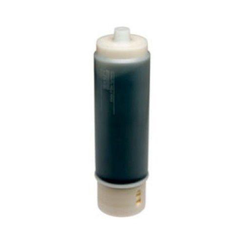 Kit 2 unidades Refil Filtro de Água 3M Aqualar AP230 Original  - SUPERFILTER