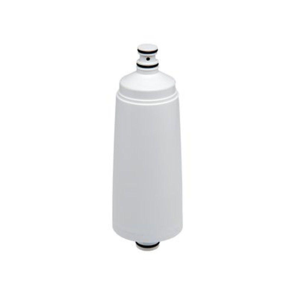 Kit 2 unidades Refil para Filtro Purificador 3m Aqualar Aquapurity Original