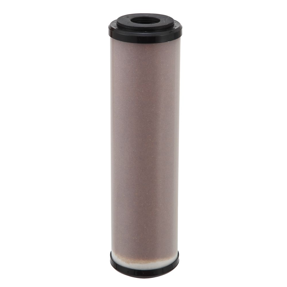 Refil Deionizador Pentek PCF1-10MB  - SUPERFILTER