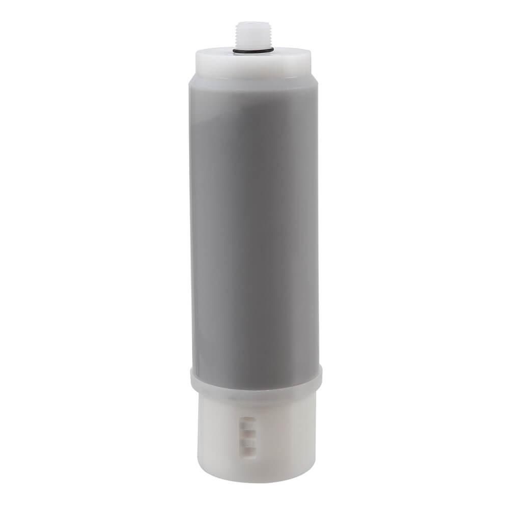Refil Filtro BBI BF230 de Carvão Ativado Compatível com FIT 230, FIT 230 Premium, 3M Aqualar AP230, Aquaplus 230 e outros