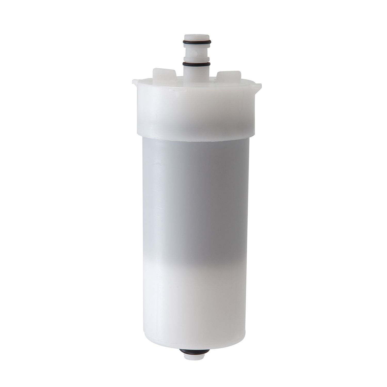 Refil Filtro BBI Top - Top Filter Impac Mondial Durin H2o