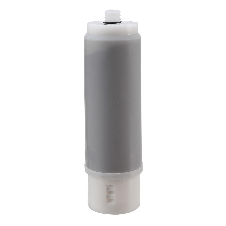 Refil Filtro Bf230 Para Aqualar Ap230 Pa230 Ef230 Ab230 Carvão